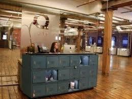 Ikea Reception Desk Ideas Buy Reception Desk Foter