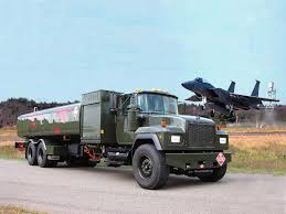 mack rd600 us army pics pinterest mack trucks and cars