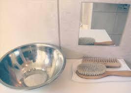 Nautical Bathroom Ideas Bathroom Ideas Ideas To Getting Your Dream Nautical Bathroom Hgtv