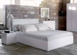 bedroom sets under 1000 king size bedroom sets under 1000 silo christmas tree farm
