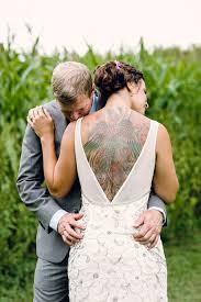 them u2014 documentary wedding photography