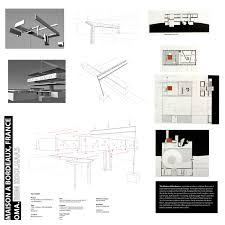 stahl house floor plan koolhaas oma maison a bordeaux oma rem koolhas pinterest