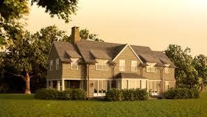 new england shingle style homes plans trend home design shingle