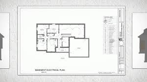 cad house plans tiny house