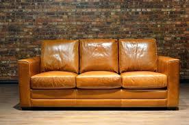 Leather Repair Kits For Sofa Bonded Leather Sofa Repair Kit Cross Jerseys