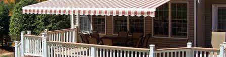 decks u0026 awnings