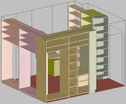 Free Interior Design Program Furniture Design Software Online Onyoustore Com