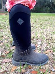 buy muck boots near me toughest winter warrior wins muck boots nickernews