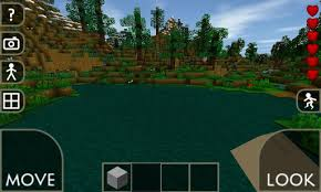 survivalcraft apk survivalcraft 1 17 apk android by candyrufusgames