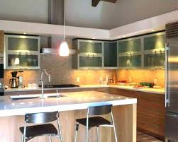 Cheap Kitchen Cabinets Chicago Used Kitchen Cabinets Chicago Salvaged Kitchen Cabinets Buy Used