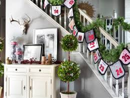 Christmas Decoration Ideas Crafts 230 Best Christmas Decorating Images On Pinterest A House
