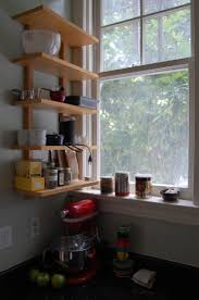 18 best rustic shabby chic kitchen images on pinterest shabby