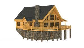 carroll plans u0026 information southland log homes