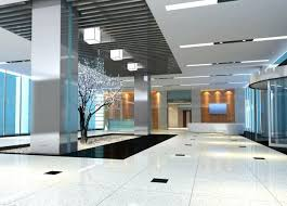 Cool Office Lighting Office Design Contemporary Office Lamps Contemporary Commercial
