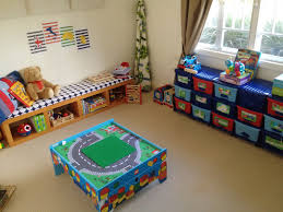 Playroom Storage Ideas by Diy Playroom Storage Ideas This Is Your Beautiful Clean Tidy