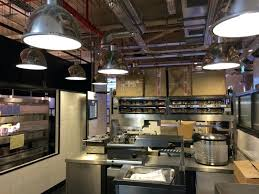 commercial kitchen lighting requirements commercial kitchen lighting interior commercial commercial kitchen