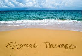 themes for my story traveling the world with elegant themes elegant themes blog