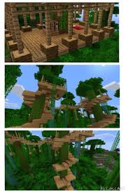 best 25 cool minecraft creations ideas on pinterest cool