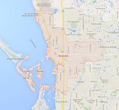 Port Canaveral Florida Map by Florida State Maps Usa Maps Of Florida Fl Florida On Usa Map