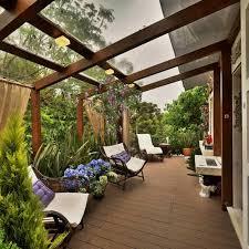 veranda vetro veranda in vetro una collezione di idee per idee di design casa