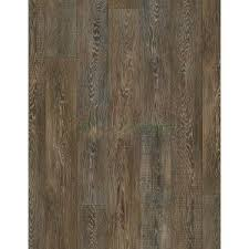 Engineered Floors Llc 15 Best Coretec Plus Hd Luxury Vinyl Planks And Tiles Us Floors