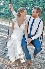 what to wear to a country themed wedding best 25 country groom attire ideas on country