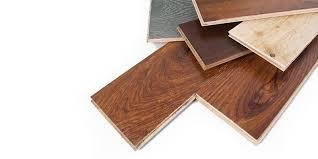 wood floors plus products