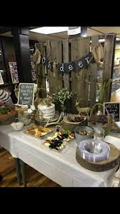 best 25 rustic baby showers ideas on pinterest rustic baby