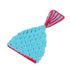 aliexpress com buy newborn baby crochet mermaid tail photography