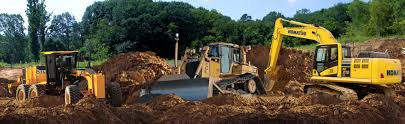 used heavy equipment u0026 construction equipment for sale and rental