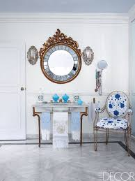 Light Fixtures For Bathroom Vanity by Bathroom Cabinets Bathroom Wall Lights For Mirrors Vanity With