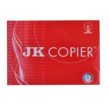 price list of all types brands models of papers copier