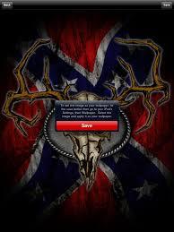 Rebel Flag Ford Confederate Flag Wallpapers Gzsihai Com