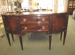 dining room buffets and sideboards 15 photo of dining room sideboard and buffet table