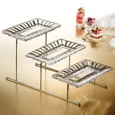 joss and main buffet ls 87 best for the home images on pinterest bookends cooking ware