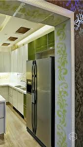 49 best kitchen inspiration images on pinterest kitchen ideas custom wall mural from photo minecraft wall murals office wall murals new york murals for walls purple flower wall murals