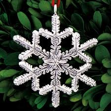 90 best sterling ornaments images on