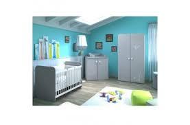 chambre a coucher bébé chambre à coucher meubles capelli