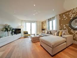 3 bedroom apartments london bedroom fresh 3 bedroom apartment in london 5 stylish 3 bedroom