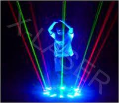 Lazer Light 10 Best Lazer Lights Images On Pinterest Dj Party Lights And
