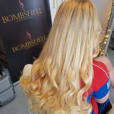 bombshell hair extensions bombshell hair extensions 10 photos hair extensions 73