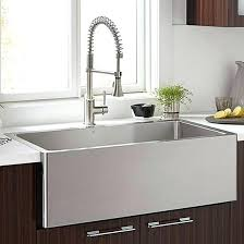 kitchen faucet types different types of kitchen faucets bathtub faucet buyer u0027s