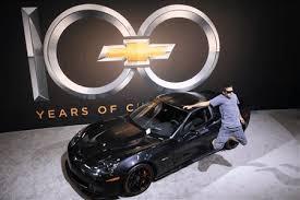corvette centennial edition pics 2012 centennial edition corvette z06 z06x concept vid