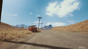 pubg desert map pubg new desert map screenshot gallery 1 album on imgur