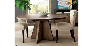 Space Saver Dining Set Table Four Chairs Top 9 Space Saving Dining Table And Chairs Sets 2018 Jca