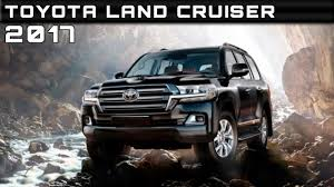 lexus jeep 2017 price in nigeria 2017 toyota land cruiser review rendered price specs release date