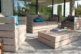 Plans For Patio Furniture by Build Patio Furniture U2013 Bangkokbest Net