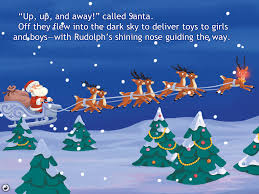 42 rudolph red nosed reindeer wallpaper