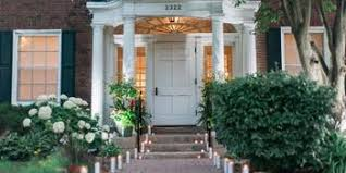 Wedding Venues In Mn Compare Prices For Top 112 Mansion Wedding Venues In Minnesota