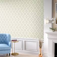 temporary wall paper peel and stick removable wallpaper you ll love wayfair